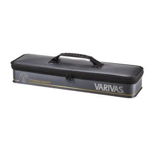 公魚工房 タックルケース VABA-71