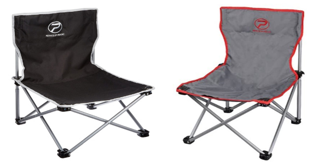 ワカサギ椅子のおすすめモデル